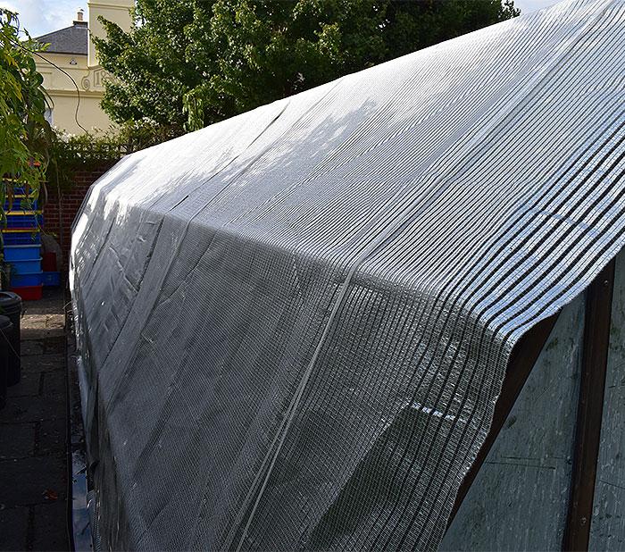 Name:  shade-cloth.jpg Views: 285 Size:  198.6 KB