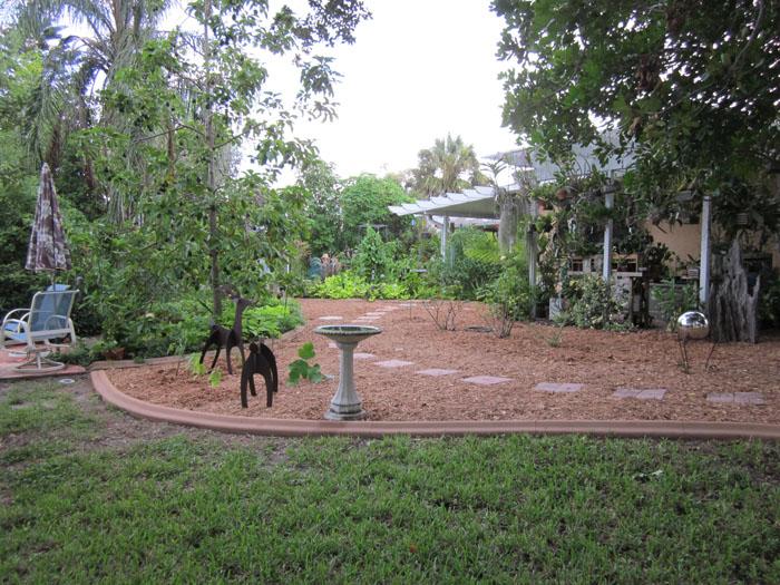Name:  New Garden.jpg Views: 187 Size:  182.7 KB