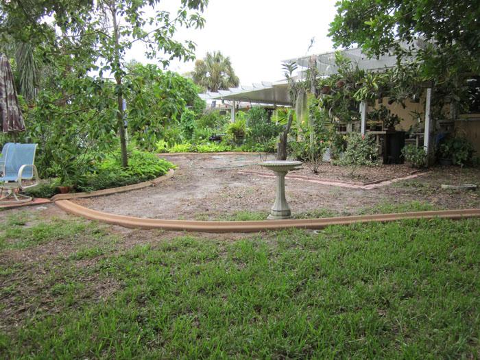 Name:  Before Garden.jpg Views: 193 Size:  187.5 KB