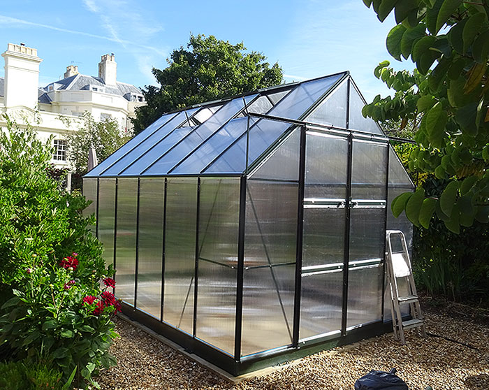 Name:  greenhouse.jpg