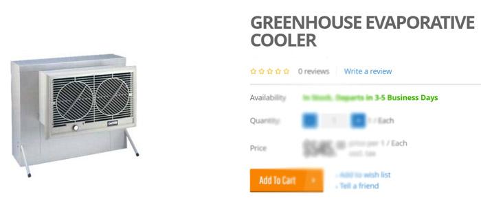 Name:  cooler.jpg Views: 150 Size:  50.9 KB