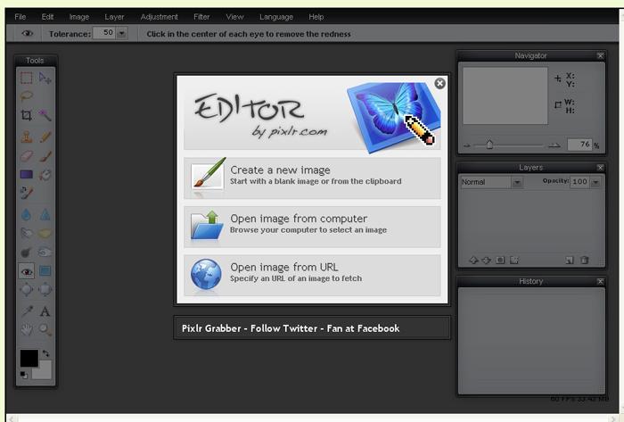 Name:  editor.jpg Views: 560 Size:  122.4 KB