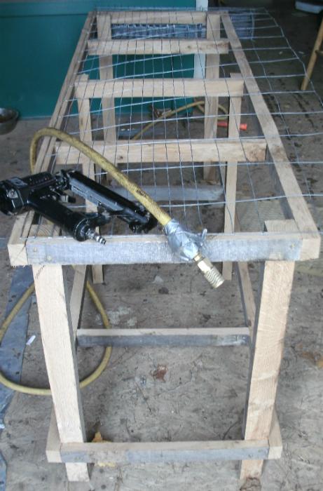 Name:  Bench in progress.jpg Views: 546 Size:  341.2 KB
