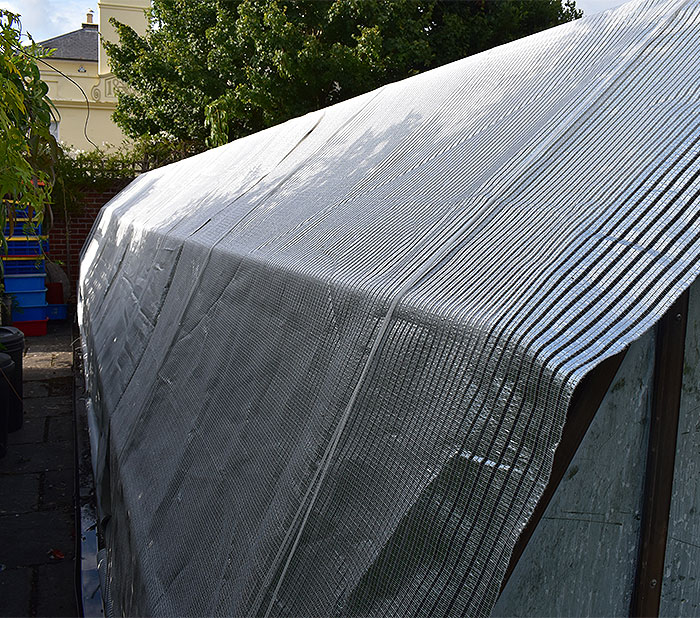 Name:  shade-cloth.jpg Views: 273 Size:  198.6 KB