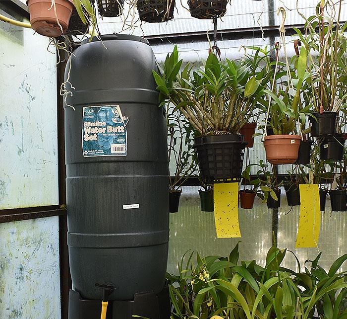 Name:  humidifier-supply.jpg Views: 100 Size:  172.8 KB