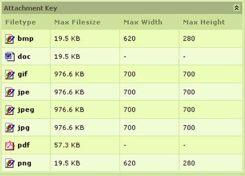 Name:  att_key.jpg Views: 383 Size:  34.8 KB