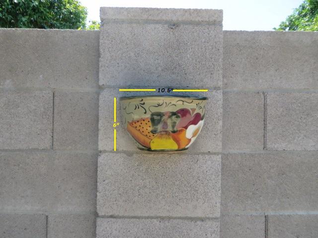 Name:  Wall Pot.jpg Views: 119 Size:  123.0 KB