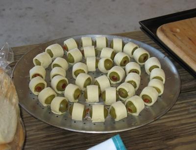 Name:  olives.JPG Views: 999 Size:  101.3 KB