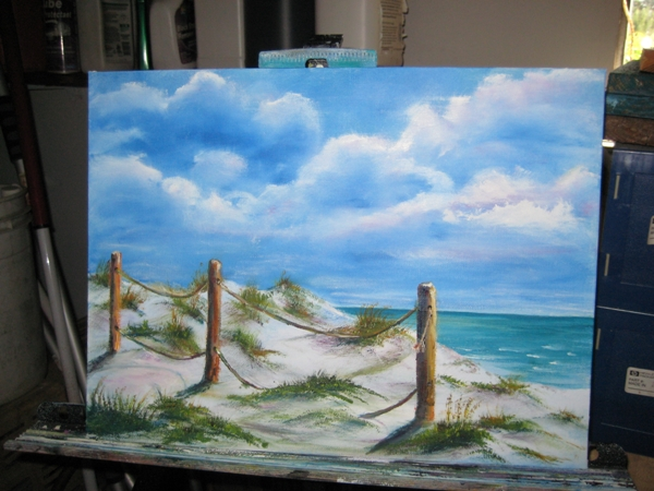 Name:  Beach posts.JPG Views: 189 Size:  218.2 KB