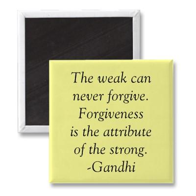 Name:  forgiveness_quote_magnet-p147407647514650932b2gru_400.jpg Views: 7585 Size:  26.8 KB